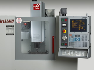 Burnex Corporation CNC Machining